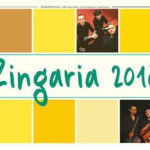Zingaria, Biccari (FG)